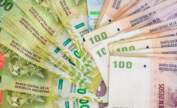Gde zameniti novac u Buenos Airesu