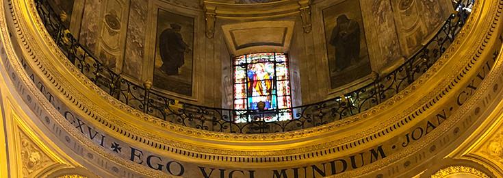 Katedrala Metropolitan