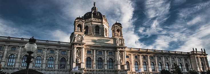 Muzej istorije umetnosti