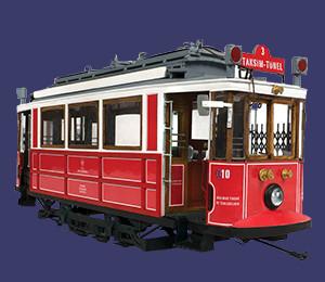 Transportation in Vienna