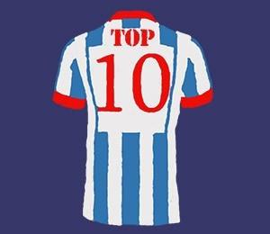 Liste Mostara