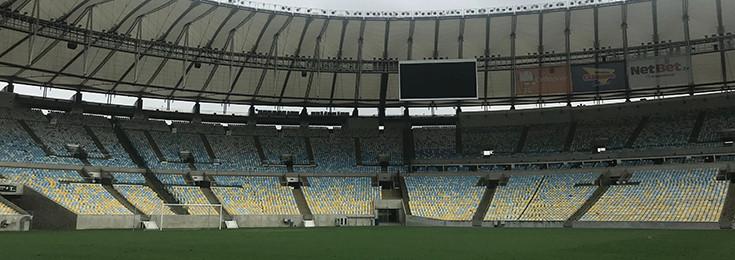 Stadion Marakana