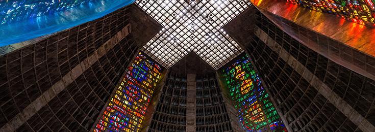 Katedrala Svetog Sebastijana
