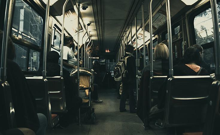 The Public Transport