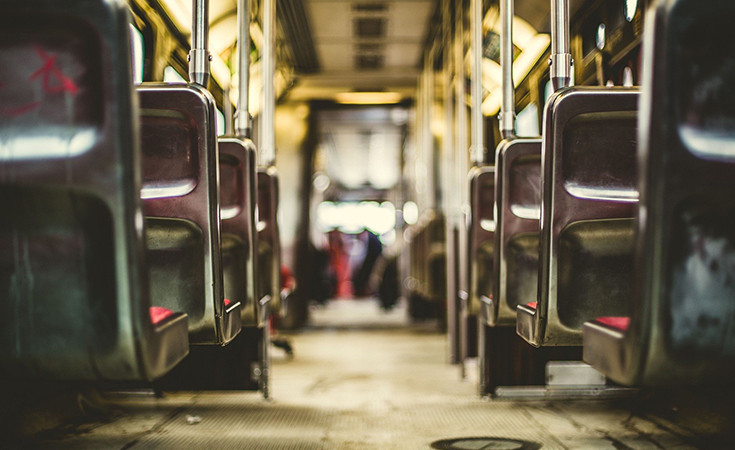 The metro integration system