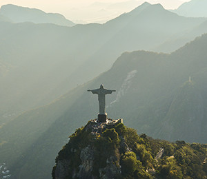 History of Rio de Janeiro