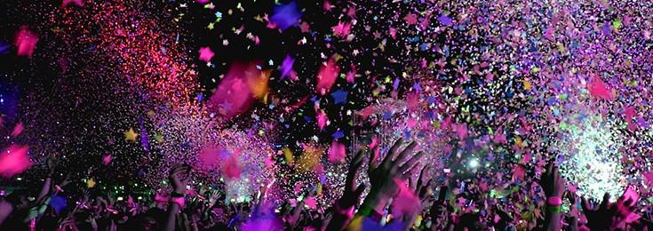 The Split Festival