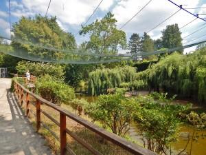Praški zoološki vrt