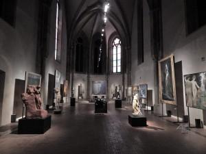 Convent of St Agnes of Bohemia