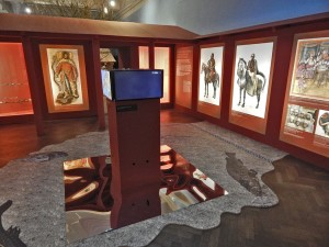 Collection of the City of Prague Museum