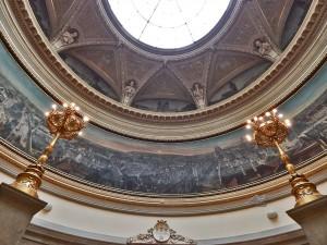 The City of Prague Museum