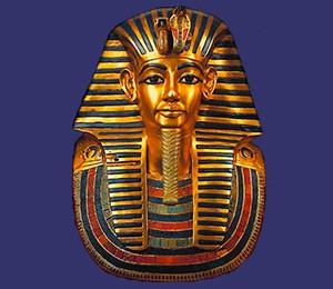 Mitologija Kaira