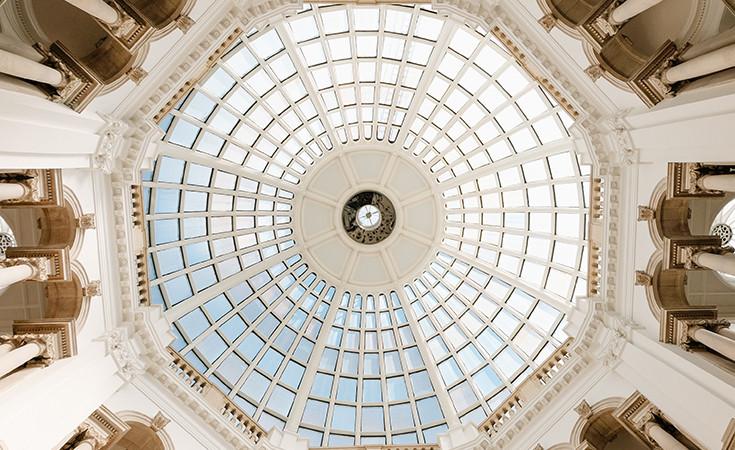 Tate Britanije