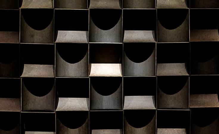 Galerija moderne umetnosti Tate Modern
