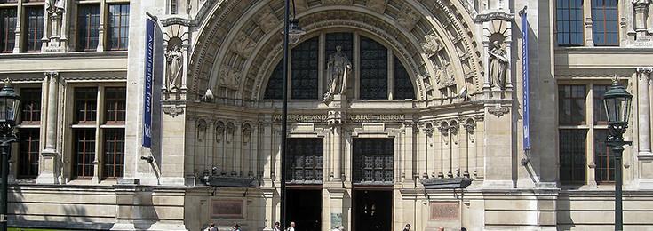 Muzej Viktorije i Alberta