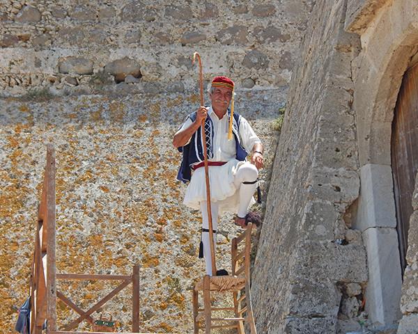 Ostrvo Kos
