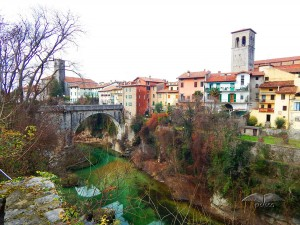 City of Cividale