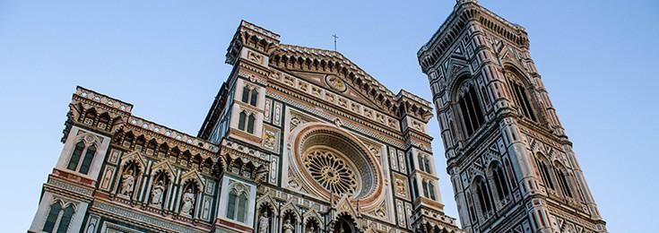 Duomo katedrala