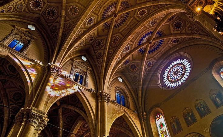 Duomo katedrala u Komu