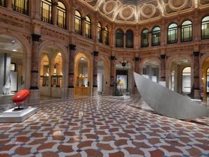 Galerija Italije u Milanu
