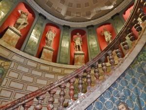 Umetnička galerija Ambrozijana u Milanu
