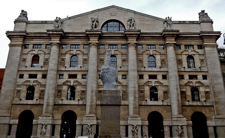Rimski teatar u Milanu