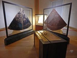 Archiepiscopal museum in Ravenna