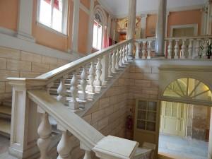 Arhiepiskopski muzej u Raveni
