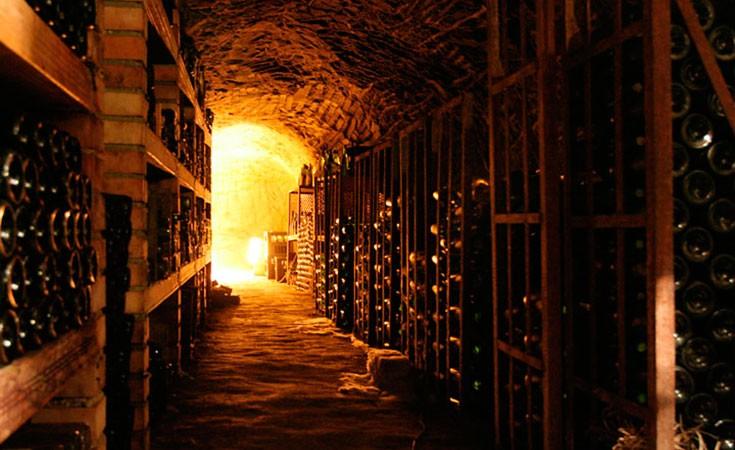 Italijanska vina