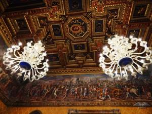 Musei Capitolini or Capitoline Museums