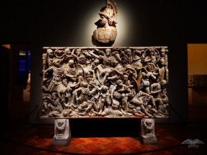 Museum Palazzo Altemps