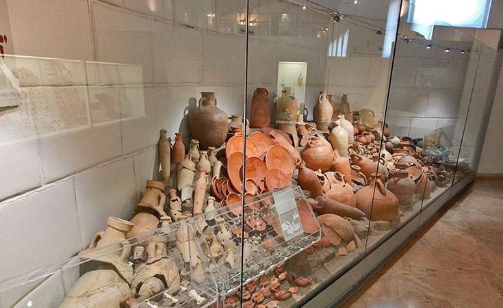 Kripta Balbi u Rimu