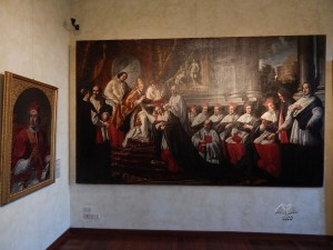 Kolekcija Muzeja Rima