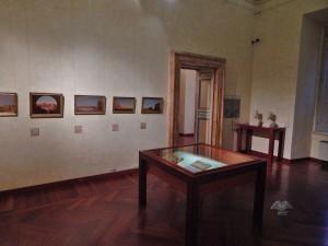 Muzej Rima