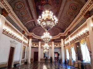 Muzej Correr u Veneciji