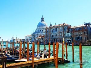 Slikovni rezultat za slike venecija