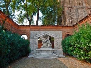 Church of Saints Mary and Donato on Murano
