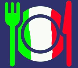 Restaurants in Venice