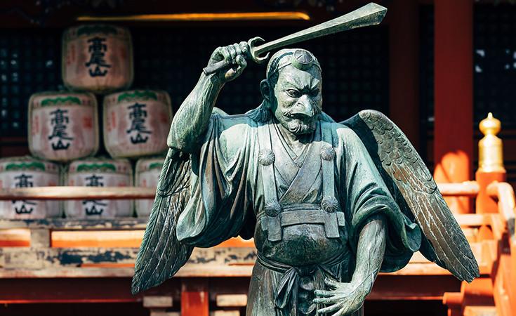 Edo Tokio muzej