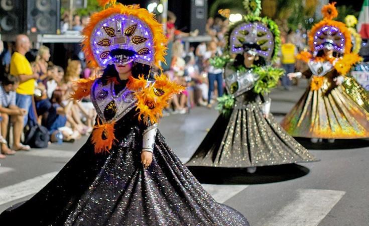 Kotor Festival