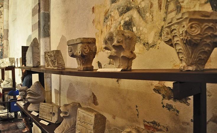 Lapidarijum