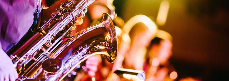 Oslo Jazz Festiva
