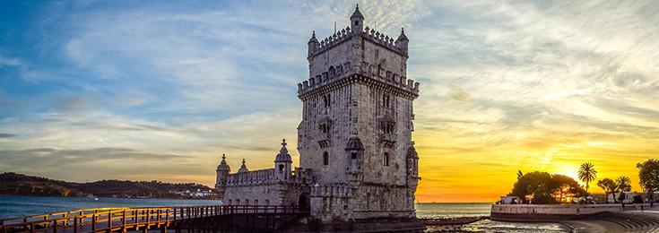 Top 10 najboljih atrakcija u Lisabonu
