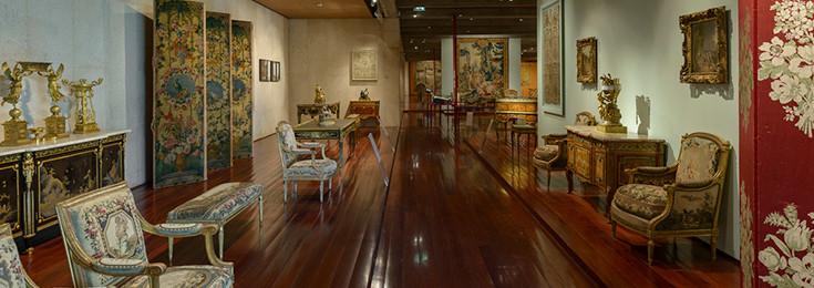 Muzej Calouste Gulbenkian
