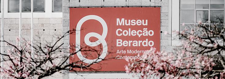 Museum - The Berardo Collection