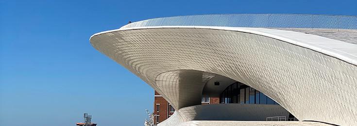 The MAAT Museum