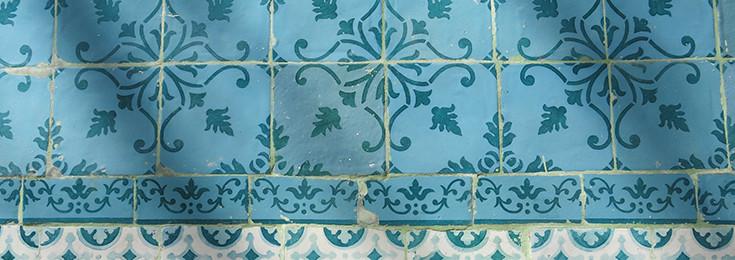 Nacionalni muzej pločica Azuleja