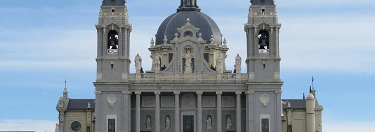 Bazilika Estrela