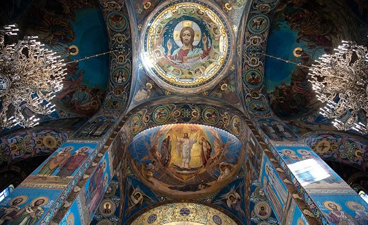 Sabor Hristovog vaskrsenja
