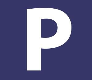 Parking Beograda